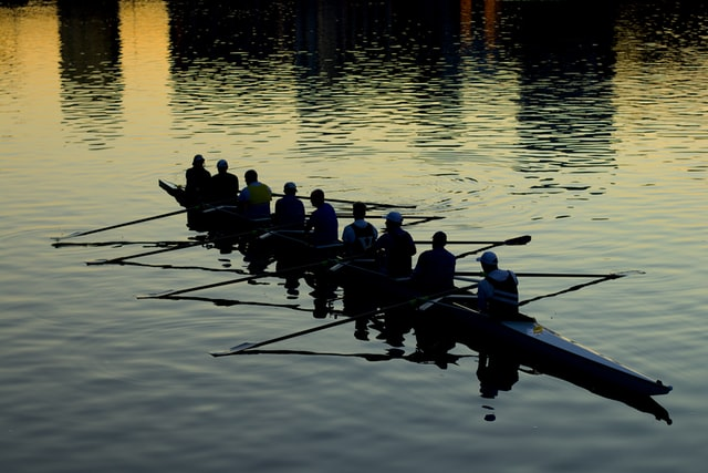 Align your leadership team for success