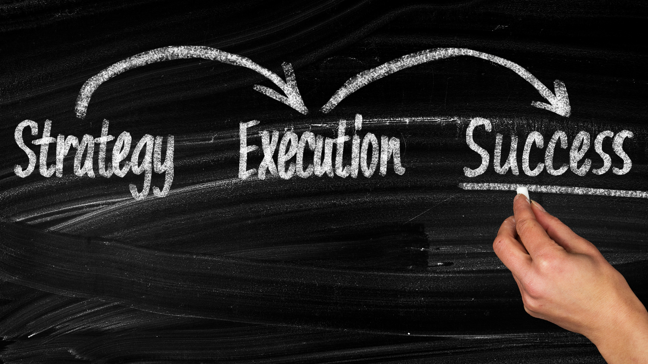 What to Expect from an Executive Coach